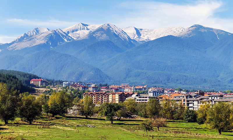 /index.php/mobility_en/training-course/projects-of-2019/424-292-«youth-work-countering-hate-speech»,-training-course,-bansko,-bulgaria,-10-17-6-2019